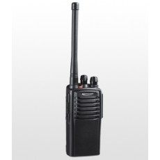 PT7200 Digital Portable Radio